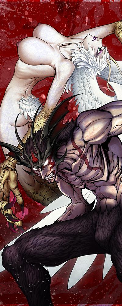 top-devilman